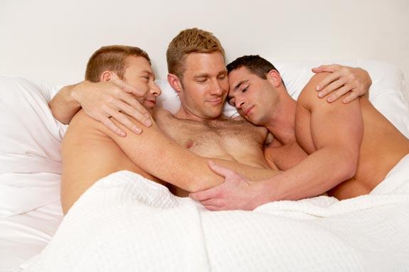 Gay Kontakte aus deiner Umgebung: Schwule, Bisexuelle