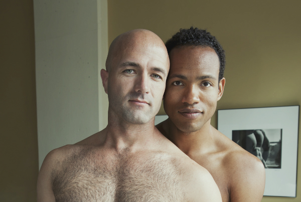 Get matched in Speed Dating or search for your perfect partner with your own free gay Personal Ad